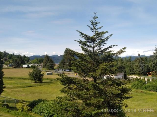 531 MACMILLAN DRIVE - NI Kelsey Bay/Sayward Single Family Detached for sale, 3 Bedrooms (441038) #20