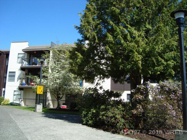 104 585 DOGWOOD S STREET - CR Campbell River Central Condo Apartment for sale, 2 Bedrooms (444397) #13