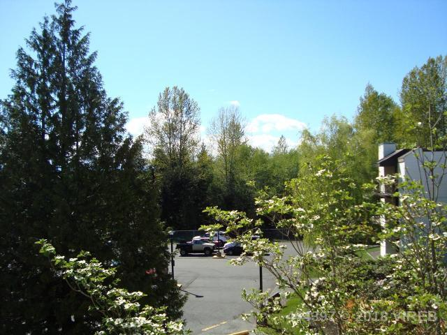 104 585 DOGWOOD S STREET - CR Campbell River Central Condo Apartment for sale, 2 Bedrooms (444397) #15
