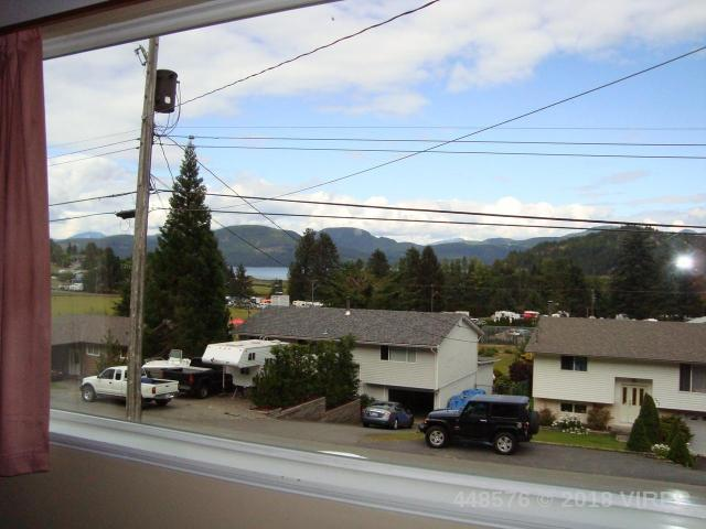 520 MACMILLAN DRIVE - Kelsey Bay/Sayward Single Family for sale, 3 Bedrooms (448576) #12