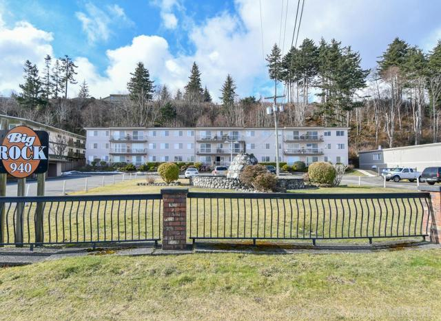 28 940 S Island Hwy - CR Campbell River South Condo Apartment for sale, 2 Bedrooms (2452321) #1