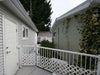 2153 STADACONA DRIVE - CV Comox (Town of) Single Family Detached for sale, 3 Bedrooms (372650) #12