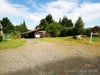 5432 TAPPIN STREET - CV Union Bay/Fanny Bay Single Family Detached for sale, 3 Bedrooms (375501) #12