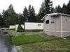 19 3449 HALLBERG ROAD - Na Extension Manufactured Home for sale, 2 Bedrooms (378523) #8