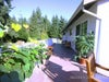 5165 ISLAND S HWY - CV Union Bay/Fanny Bay Single Family Detached for sale, 4 Bedrooms (380594) #4