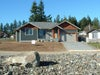 1693 GLEN EAGLE DRIVE - CR Campbell River West Single Family Detached for sale, 3 Bedrooms (383367) #1