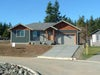 1693 GLEN EAGLE DRIVE - CR Campbell River West Single Family Detached for sale, 3 Bedrooms (383367) #2