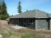 1693 GLEN EAGLE DRIVE - CR Campbell River West Single Family Detached for sale, 3 Bedrooms (383367) #3