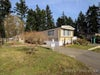 12 1640 ANDERTON ROAD - Comox (Town of) Single Family for sale, 2 Bedrooms (388273) #1