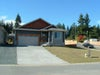 612 EAGLE VIEW PLACE - CR Campbell River West Single Family Detached for sale, 3 Bedrooms (395406) #1