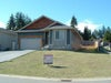 612 EAGLE VIEW PLACE - CR Campbell River West Single Family Detached for sale, 3 Bedrooms (395406) #2