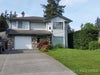 325 HARROGATE ROAD - CR Willow Point Single Family Detached for sale, 4 Bedrooms (407426) #1