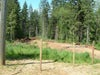 LT 21 9560 SARMMA DR - Merville Black Creek Lots/Acreage for sale(425131) #3