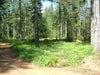 LT 21 9560 SARMMA DR - Merville Black Creek Lots/Acreage for sale(425131) #4