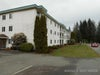 107 611 MACMILLAN DRIVE - NI Kelsey Bay/Sayward Condo Apartment for sale, 2 Bedrooms (428252) #1