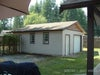 2297 KING ROAD - CR Campbell River South Single Family Detached for sale, 3 Bedrooms (428768) #5