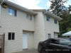 8 704 7TH AVE - CR Campbell River Central Condo Apartment for sale, 3 Bedrooms (844354) #1