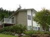 520 MACMILLAN DRIVE - Kelsey Bay/Sayward Single Family for sale, 3 Bedrooms (448576) #1