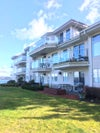 87 S Island Hwy - CR Campbell River South Condo Apartment for sale, 2 Bedrooms (A1050905) #1