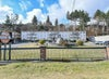 38 940 S Island Hwy  - CR Campbell River South Condo Apartment for sale, 2 Bedrooms (EXCLUSIVE) #1