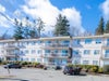 38 940 S Island Hwy  - CR Campbell River South Condo Apartment for sale, 2 Bedrooms (EXCLUSIVE) #6