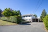 120 Jones Rd - CR Campbell River Central Single Family Detached for sale, 4 Bedrooms (R2479705) #2