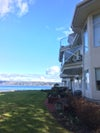 201 87 S Island Hwy - Campbell River South Condo/Strata for sale, 2 Bedrooms (466477) #2