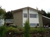 520 MacMillan - NI Kelsey Bay/Sayward Single Family Detached for sale, 3 Bedrooms (R2475500) #2