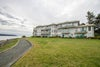 87 S Island Hwy - CR Campbell River South Condo Apartment for sale, 2 Bedrooms (A1050905) #23