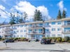 28 940 S Island Hwy - CR Campbell River South Condo Apartment for sale, 2 Bedrooms (2452321) #2